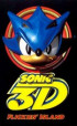 Sonic 3D : Flickies' Island - PC