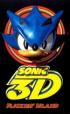 Sonic 3D : Flickies' Island - Wii
