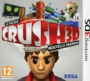 Crush3D - 3DS