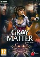 Gray Matter - PC