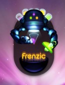 Frenzic - DS