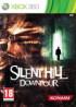 Silent Hill : Downpour - Xbox 360