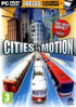 Cities in Motion - PC