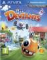 Little Deviants - PSVita