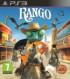 Rango - PS3