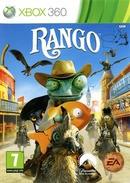 Rango - Xbox 360