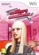 Coiffure Académie - Wii