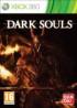 Dark Souls - Xbox 360