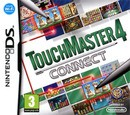 TouchMaster 4 : Connect - DS