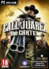 Call of Juarez : The Cartel - PC