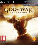 God of War : Ascension - PS3