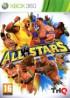 WWE All Stars - Xbox 360