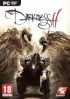 The Darkness II - PC