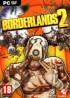 Borderlands 2 - PC