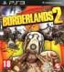 Borderlands 2 - PS3