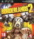 Borderlands 2 - PS3