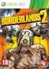 Borderlands 2 - Xbox 360