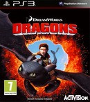 Dragons - PS3
