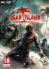 Dead Island - PC