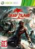 Dead Island - Xbox 360