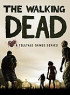 The Walking Dead : Episode 1 - A New Day - PS3