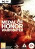 Medal of Honor : Warfighter - PC