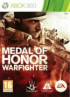 Medal of Honor : Warfighter - Xbox 360