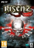 Risen 2 : Dark Waters - PC