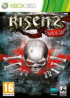 Risen 2 : Dark Waters - Xbox 360
