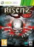 Risen 2 : Dark Waters - Xbox 360