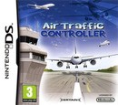 Air Traffic Controller - DS