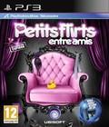 Petits Flirts Entre Amis - PS3