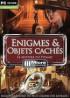 Enigmes & Objets Cachés : Le Mystère du Titanic - PC