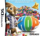 Hop : The Movie Game - DS