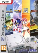 Dreamcast Collection - PC