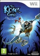 The Kore Gang - Wii