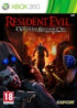 Resident Evil : Operation Raccoon City - Xbox 360