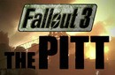 Fallout 3 : The Pitt - PS3