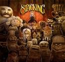 Stacking - Xbox 360