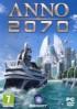 Anno 2070 - PC