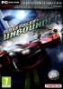 Ridge Racer Unbounded - PC