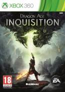 Dragon Age : Inquisition - Xbox 360