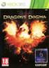 Dragon's Dogma - Xbox 360