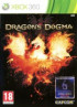 Dragon's Dogma - Xbox 360