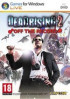 Dead Rising 2 : Off the Record - PC