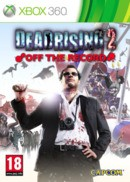 Dead Rising 2 : Off the Record - Xbox 360