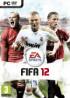 FIFA 12 - PC
