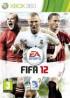 FIFA 12 - Xbox 360
