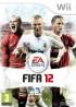 FIFA 12 - Wii