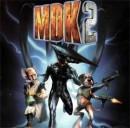 MDK 2 - Wii